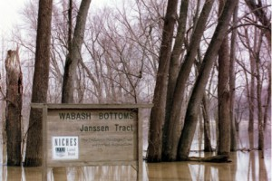 wabash-bottoms